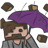 bspkrs's avatar