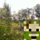 setzke's avatar