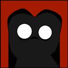 arjay_07's avatar