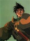 gameusurper's avatar
