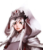 CosmicThorns's avatar