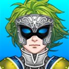 ExE_Boss's avatar