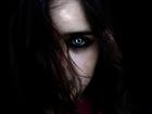Demeter's avatar