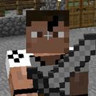 Lonnehart's avatar