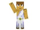 ttd6's avatar