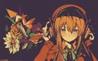 MiraMuru's avatar