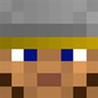 LRA_10's avatar