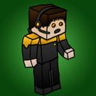 Assossa1337's avatar