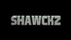Shawckz's avatar