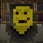 Mendalll's avatar