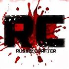 RusselCrafter's avatar