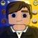 MineTimelapser's avatar