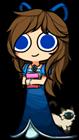 redheadminer51's avatar
