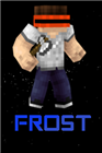 DELTA_FROST's avatar