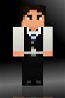 tr_mvc's avatar