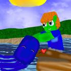 frownieman's avatar