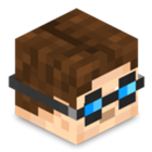 ScrollHunter's avatar