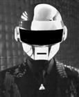 Superbros15's avatar