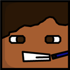 Gausgovy's avatar