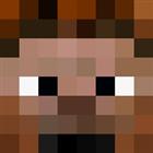 teej107's avatar