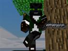 GnomeKnight's avatar
