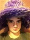 Midbus's avatar