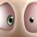 ethanhowell8's avatar