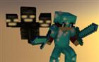 WhoahCOOL's avatar