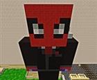 spetznack's avatar