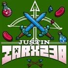 zarx238's avatar
