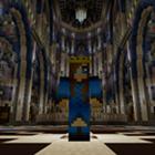 0Michelle0's avatar