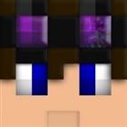 StormKing32's avatar