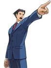 Euclid243's avatar