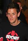MCFUser714023's avatar