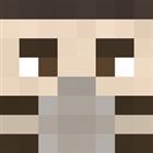 CrimsonKingLP's avatar
