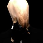 Mr_Darko's avatar