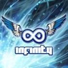 Infinity_'s avatar