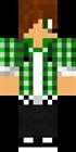 FireFlash899's avatar