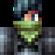 Robertx32's avatar