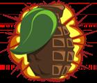 NeutralGood's avatar