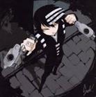 Gimmjow's avatar