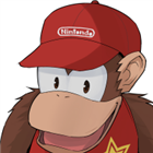 Fusion_Fear's avatar