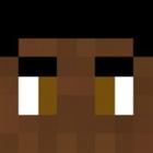 Dekema's avatar