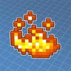 Tychotic123's avatar