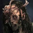 XaelDreymer's avatar