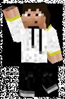 kymaster's avatar
