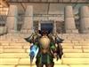 Dwarf_Lord_Azzurruk's avatar