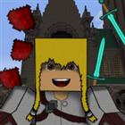 _Hybrid's avatar