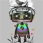 stoopidmonkie's avatar