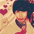 Bortak's avatar